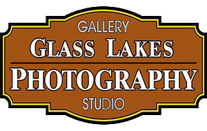 Glass Lakes Photography