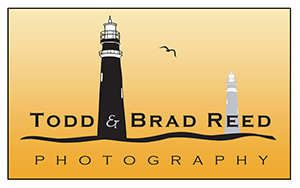 Todd and Brad Reed Photography